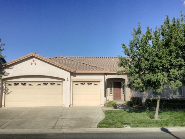 531 Quail Walk Way, Rio Vista, CA 94571 (#21827883) :: Perisson Real Estate, Inc.