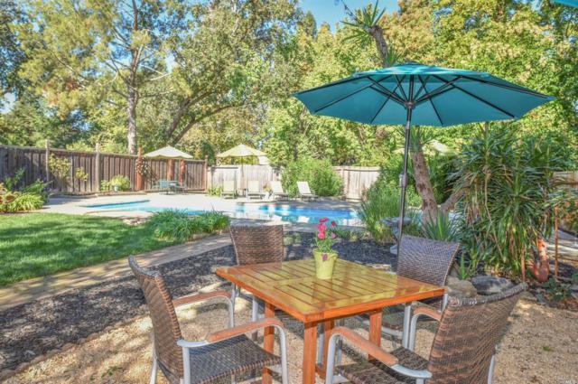 1130 Crane Avenue, St. Helena, CA 94574 (#21827936) :: Rapisarda Real Estate