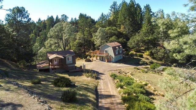 4504 Pine Flat Road, Healdsburg, CA 95448 (#21827952) :: Windermere Hulsey & Associates