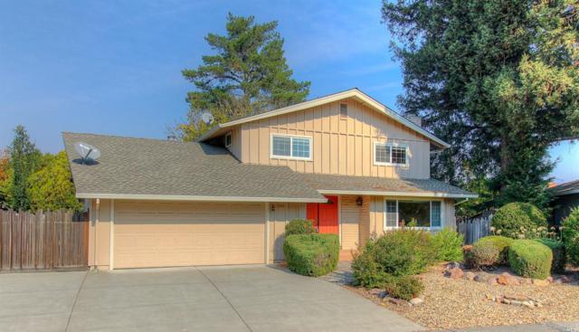 3935 Shadowhill Drive, Santa Rosa, CA 95404 (#21827976) :: Perisson Real Estate, Inc.