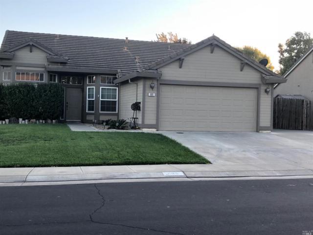605 Schooner Ridge Drive, Dixon, CA 95620 (#21827984) :: Rapisarda Real Estate