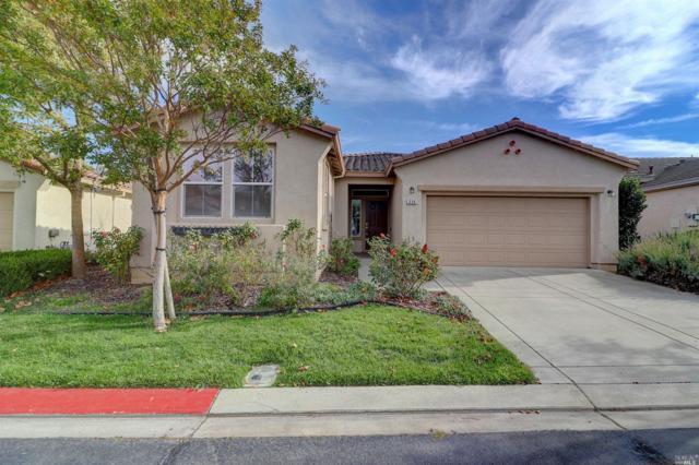 336 Peachtree Lane, Rio Vista, CA 94571 (#21828015) :: Rapisarda Real Estate