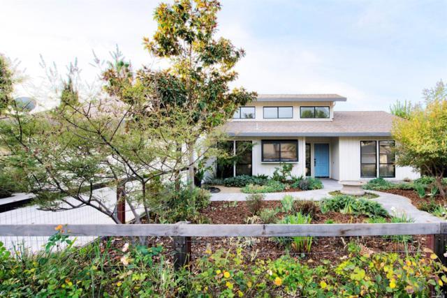 104 Almond Drive, Winters, CA 95694 (#21828065) :: Rapisarda Real Estate