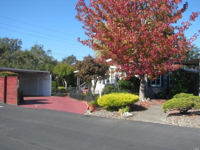 830 Joshua Drive, Windsor, CA 95492 (#21828124) :: Windermere Hulsey & Associates