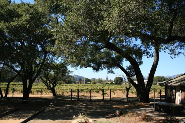 1380 El Bonita Avenue, St. Helena, CA 94574 (#21828150) :: Intero Real Estate Services
