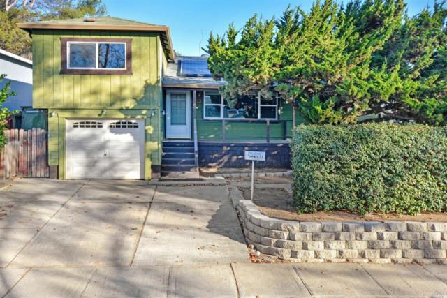 646 Henry Street, Vallejo, CA 94591 (#21828155) :: Perisson Real Estate, Inc.