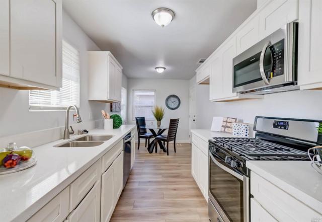 1217 Utah Street, Fairfield, CA 94533 (#21828184) :: Windermere Hulsey & Associates