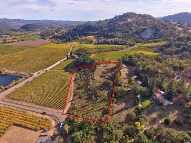 5080 W Soda Rock Lane, Healdsburg, CA 95448 (#21828186) :: Perisson Real Estate, Inc.