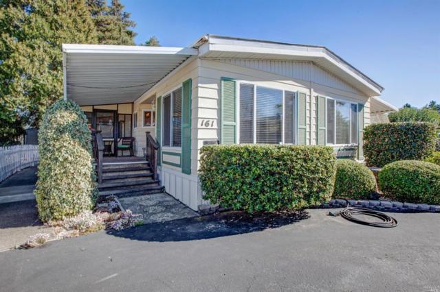 161 Bear Flag Road, Sonoma, CA 96576 (#21828230) :: Lisa Imhoff | Coldwell Banker Kappel Gateway Realty