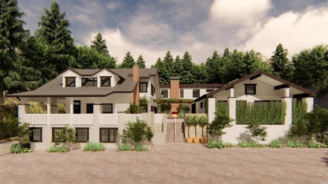 1213 Foothill Boulevard, Calistoga, CA 94515 (#21828240) :: Intero Real Estate Services