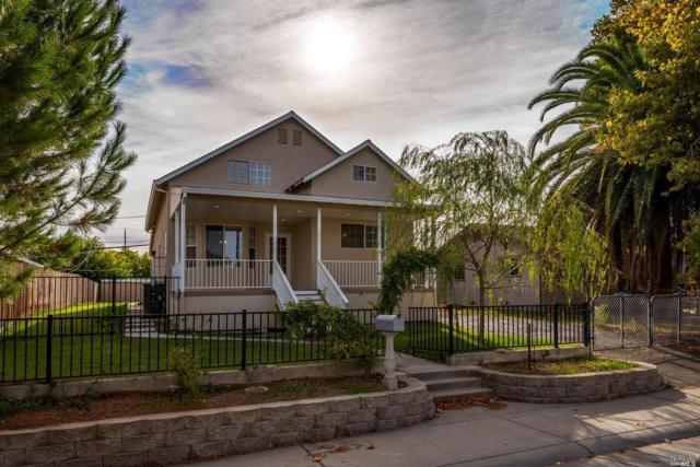 5055 High Street, Rocklin, CA 95677 (#21828294) :: Perisson Real Estate, Inc.
