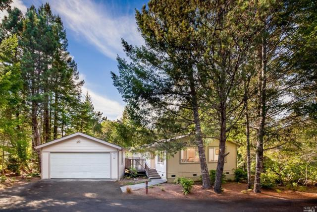 Little River, CA 95456 :: RE/MAX GOLD
