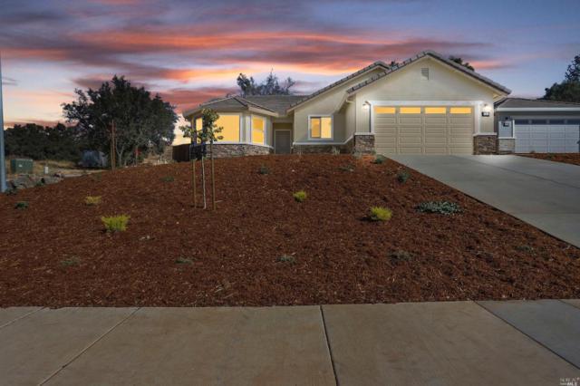 252 Cypress Court, Jackson, CA 95642 (#21828303) :: Rapisarda Real Estate