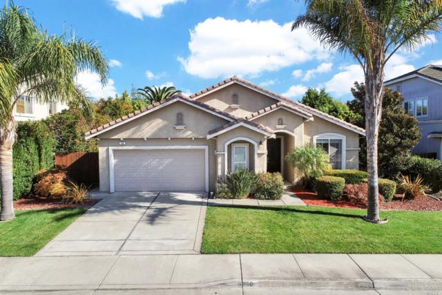 10 Entrada Circle, American Canyon, CA 94503 (#21828315) :: Perisson Real Estate, Inc.