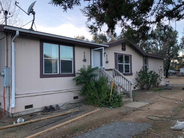 7630 Folsom Street, Guinda, CA 95637 (#21828320) :: Intero Real Estate Services