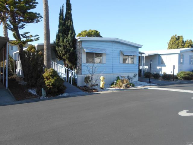 Benicia, CA 94510 :: W Real Estate | Luxury Team