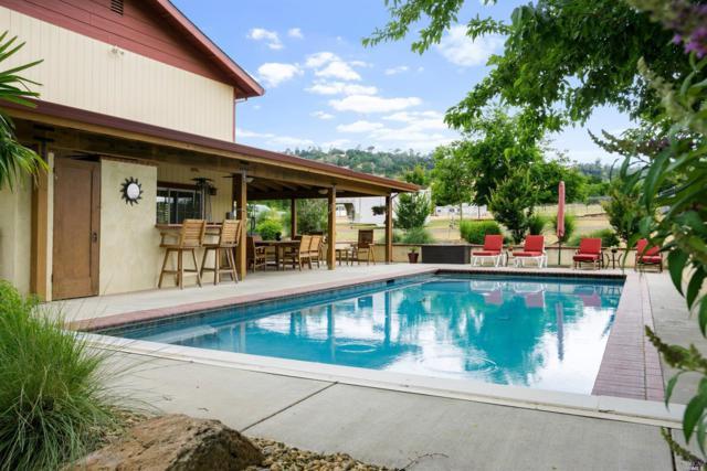 3941 Skyhawk Lane, Vacaville, CA 95688 (#21828352) :: Intero Real Estate Services