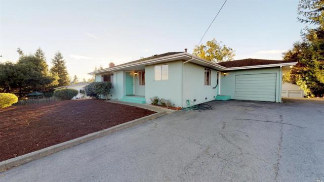 841 Chapman Lane, Petaluma, CA 94952 (#21828359) :: Lisa Imhoff | Coldwell Banker Kappel Gateway Realty
