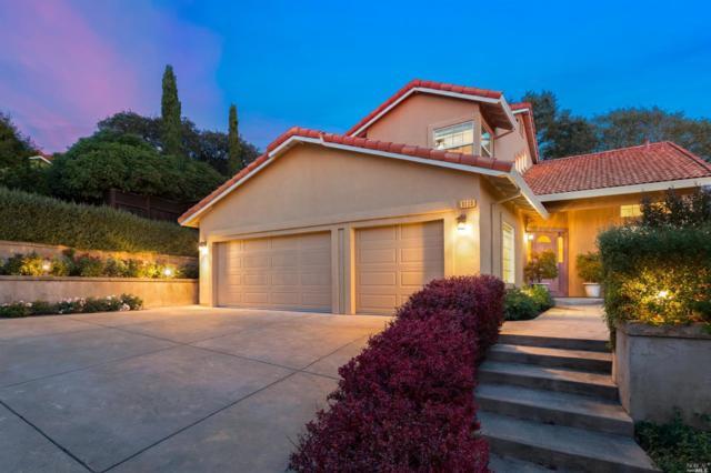 9600 Montez Court, Windsor, CA 95492 (#21828360) :: Lisa Imhoff | Coldwell Banker Kappel Gateway Realty