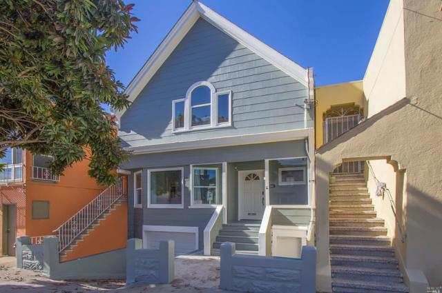 410 Vienna Street, San Francisco, CA 94112 (#21828363) :: Rapisarda Real Estate