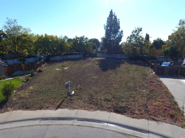 1205 Rose Way, Dixon, CA 95620 (#21828364) :: Rapisarda Real Estate
