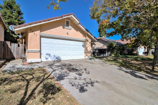 2021 Atchenson Street, Stockton, CA 95210 (#21828386) :: Perisson Real Estate, Inc.
