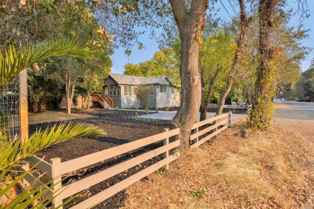 19255 Bay Street, Sonoma, CA 95476 (#21828404) :: Perisson Real Estate, Inc.