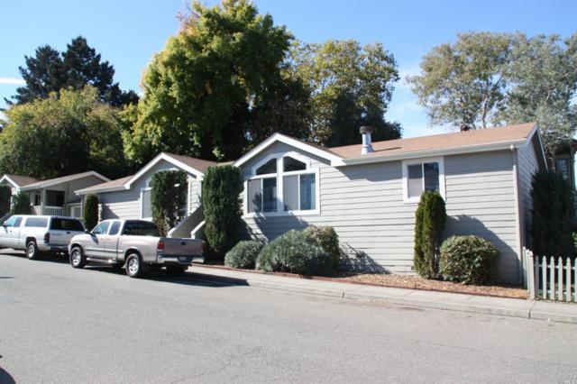 115-117 School House Lane, Geyserville, CA 95441 (#21828415) :: Perisson Real Estate, Inc.