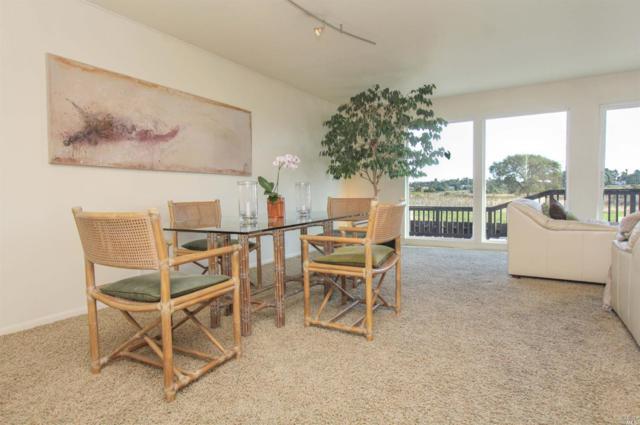 33 Club View Drive, Novato, CA 94949 (#21828438) :: Windermere Hulsey & Associates