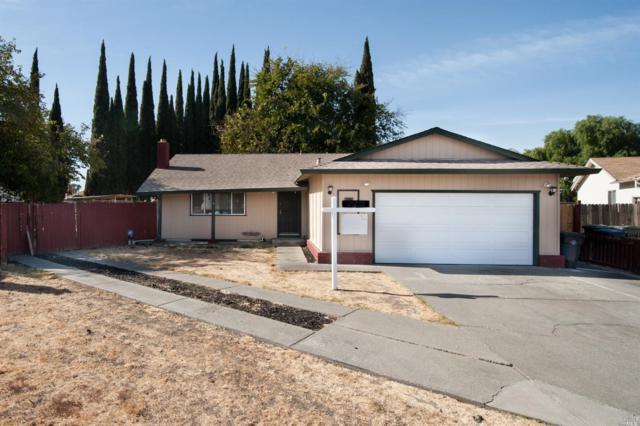 1153 Verdin Court, Fairfield, CA 94533 (#21828484) :: Perisson Real Estate, Inc.