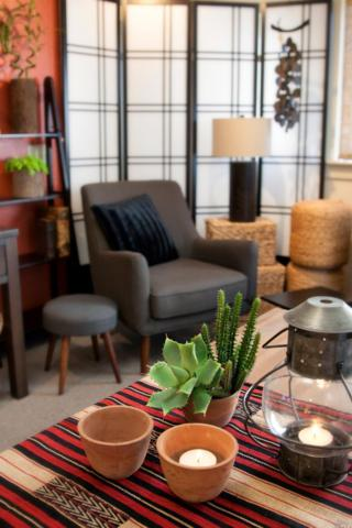 244 N Franklin Street, Fort Bragg, CA 95437 (#21828495) :: Rapisarda Real Estate