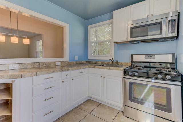 22 Baldwin Street, Vallejo, CA 94590 (#21828499) :: Intero Real Estate Services