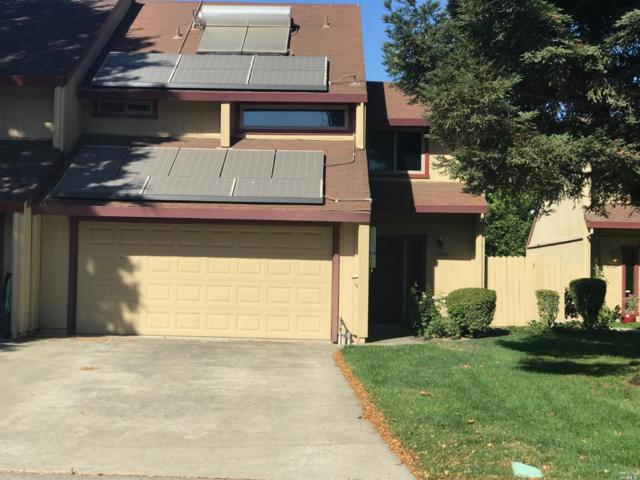 2694 Independence Avenue, West Sacramento, CA 95691 (#21828503) :: W Real Estate | Luxury Team
