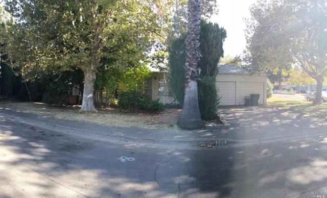 398 Warren Drive, Ukiah, CA 95482 (#21828568) :: Perisson Real Estate, Inc.