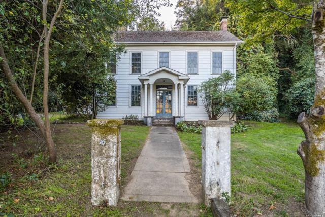 22665 Chianti Road, Geyserville, CA 95425 (#21828576) :: Perisson Real Estate, Inc.