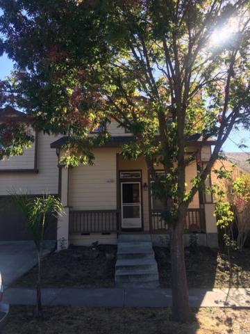 2159 Tokay Street, Santa Rosa, CA 95404 (#21828597) :: Rapisarda Real Estate