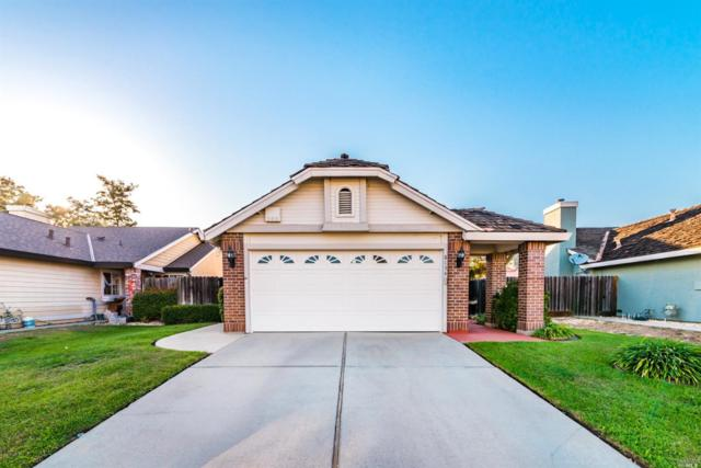 8134 Kingsbridge Drive, Sacramento, CA 95829 (#21828603) :: Rapisarda Real Estate