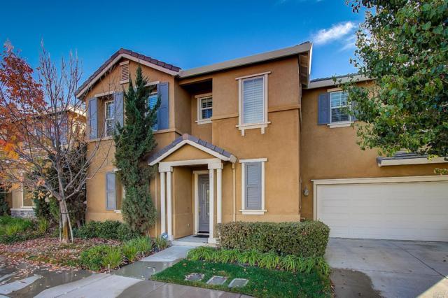 120 Kapalua Bay Circle, Pittsburg, CA 94565 (#21828607) :: Rapisarda Real Estate