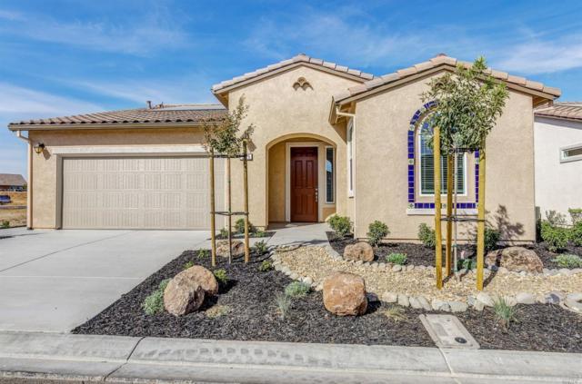 Rio Vista, CA 94571 :: Rapisarda Real Estate