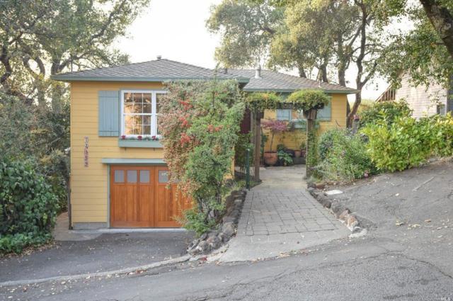 17359 Buena Vista Avenue, Sonoma, CA 95476 (#21828619) :: Intero Real Estate Services