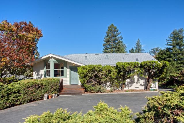 7308 Fircrest Avenue, Sebastopol, CA 95472 (#21828632) :: Rapisarda Real Estate