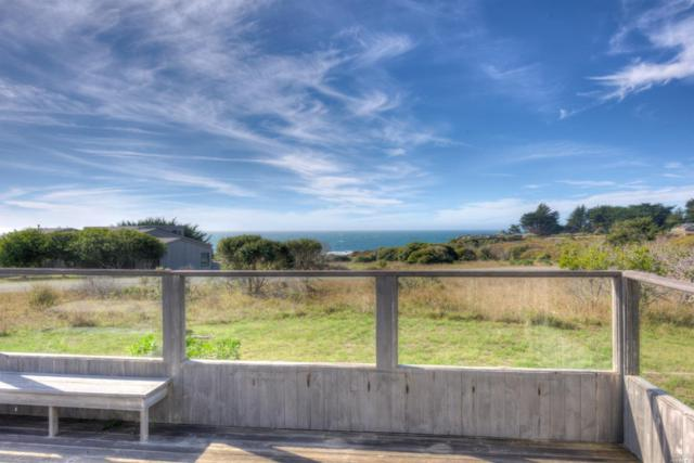 249 Lands End Close, The Sea Ranch, CA 95497 (#21828644) :: Rapisarda Real Estate