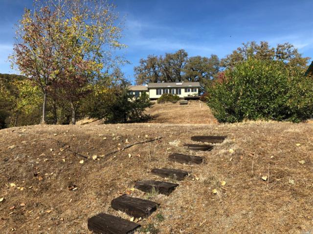 3101 Bus Mcgall Road, Ukiah, CA 95482 (#21828646) :: Perisson Real Estate, Inc.