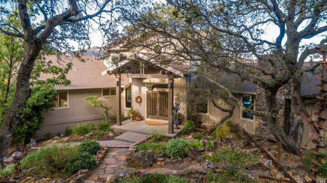 4518 Glencannon Drive, Fairfield, CA 94534 (#21828651) :: Windermere Hulsey & Associates