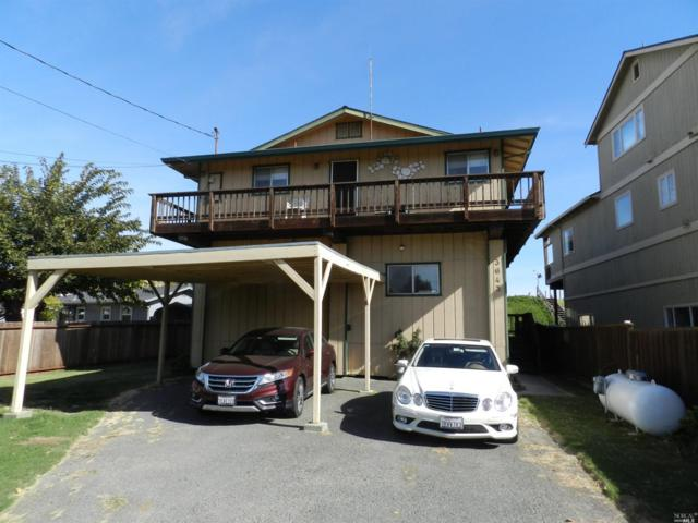 3643 N Willow Road, Bethel Island, CA 94511 (#21828670) :: Rapisarda Real Estate