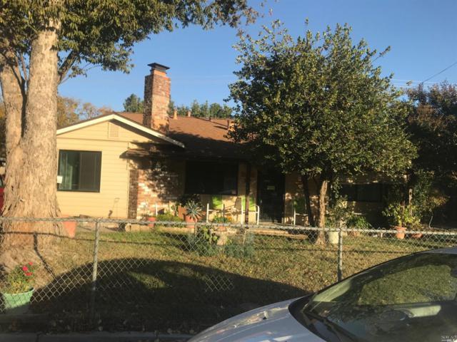 2129 Kinsington Street, West Sacramento, CA 95691 (#21828697) :: W Real Estate | Luxury Team