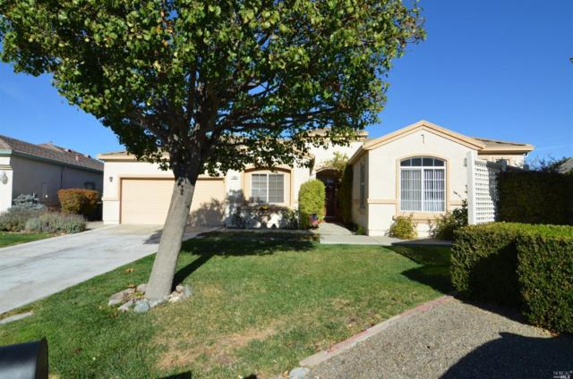 176 Cedar Ridge Court, Rio Vista, CA 94571 (#21828706) :: Rapisarda Real Estate