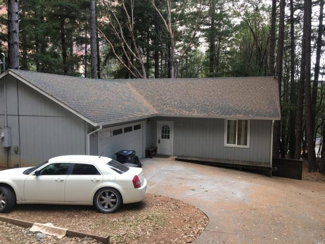 1290 Tuck Road, Willits, CA 95490 (#21828717) :: Rapisarda Real Estate