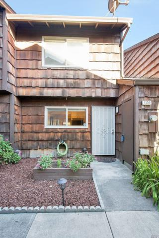 1558 Parkway Drive, Rohnert Park, CA 94928 (#21828742) :: RE/MAX GOLD