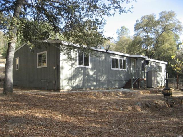 2776 Haskill Lane, Angels Camp, CA 95222 (#21828744) :: Perisson Real Estate, Inc.